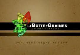 laboiteagraines.com