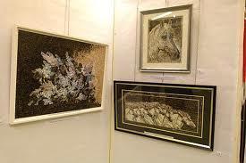 exposition de peintures lika par lenina marchand kopylenko du 4 au 24 mai aux sables d 39 olonne. Black Bedroom Furniture Sets. Home Design Ideas