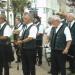 3ème fête de la laïcité aux Sables d'Olonne le 9 juin 2012