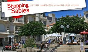 http://www.shoppingauxsables.fr/commercants-sables-olonne/