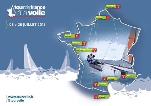 https://twitter.com/search?q=Tour%20de%20France%20%C3%A0%20la%20Voile%20%20&src=typd&mode=photos