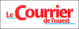 http://www.courrierdelouest.fr