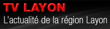 http://www.tvlayon.fr