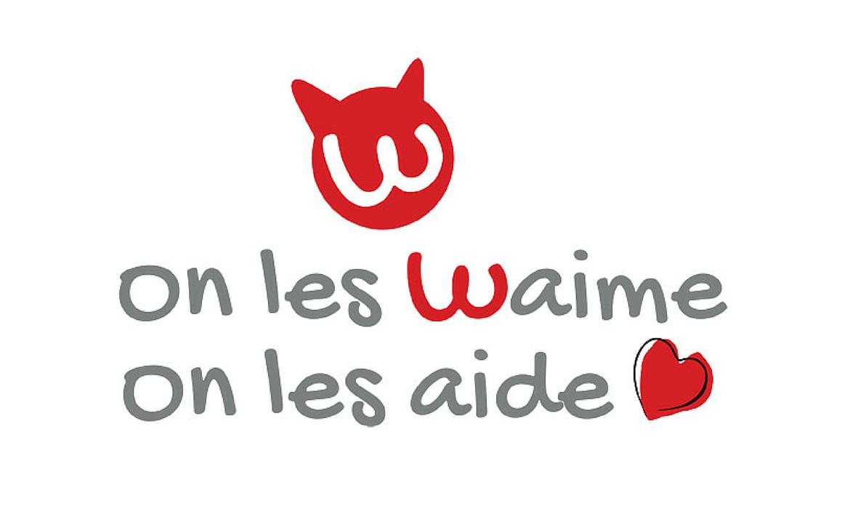 Découvrez Wanimo : animalerie web