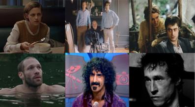 Festival international du film de La Roche-sur-Yon: les premiers titres dévoilés