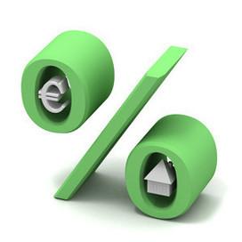 Le Prêt à taux zéro renforcé et universel depuis le 1°janvier 2011