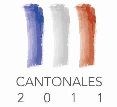 Les dates des réunions publiques (1er et 2ème tour) de Gonzague de Chantérac et Sylvie Durand, pour la campagne cantonale du canton nord de La Roche-sur-Yon