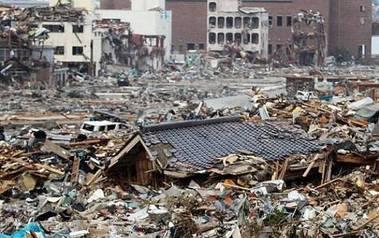 Solidarité: le secours populaire Vendée lance un appel pour le Japon