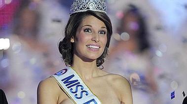 Pour la 3ème année, les commerçants du centre ville créent l'évènement avec l'élection de Miss La Roche-sur-Yon