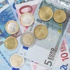 Une prime de Noêl à 152.45 euros soit 1000 francs tout juste
