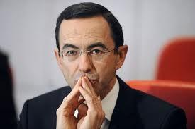 Le Président du Conseil Général de la Vendée Bruno RETAILLEAU rejoint l'UMP : un choix fort, utile et porteur d'espoirs