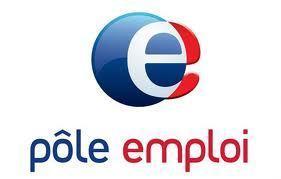 Demandeurs d'emploi inscrits et offres collectés par pôle emploi en région Pays de la Loire en septembre 2012