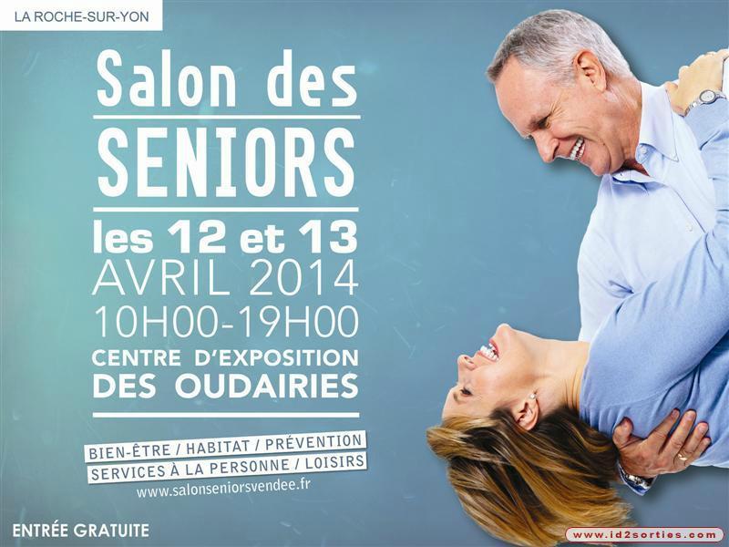 Les séniors à l'honneur ce week-end aux Oudairies
