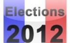 « La présidentielle en temps réel » : note d'étape, semaine du 14 au 20 janvier 2012