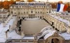 L'agence pour le recouvrement des pensions alimentaires proposée par Nicolas Sarkozy : un enjeu pour les droits des femmes… mais aussi pour les finances publiques