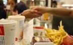 Mc Do : les sandwichs sont préparés  majoritairement avec de la viande étrangère