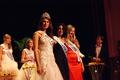 Miss la Roche-sur-Yon 2011