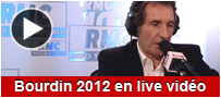 http://www.rmc.fr/front_office/static/dossier-special/studio-live-video/play.html