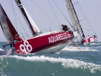 Après Aquarelle.com et Bureau Veritas, Groupe Picoty complète le podium