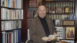 Louis Guédon, Député-Maire