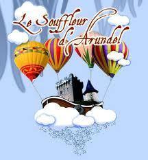 Stages de théâtre avec Le Souffleur d'Arundel du lundi 9 juillet au vendredi 10 août