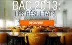 Bac 2013 : résultats en ligne à partir du vendredi 5 juillet 10h00