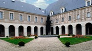 Les conférences d'histoire générale de l'Art par Violaine Raimbaud