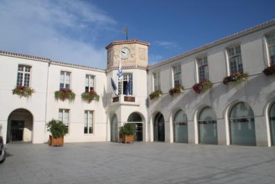 Municipales 2014 aux Sables d'Olonne : 3 candidats de droite déjà en lice