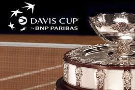 Coupe Davis : ouverture de la billetterie pour la rencontre France - Australie, 1er tour de la campagne 2014