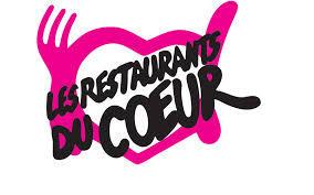 """Pauvreté en  France : """"il faut résoudre le problème à la source !"""""""