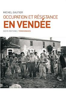 Michel Gautier en conférence à Saint-Hilaire de Talmont le samedi 30 novembre