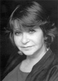 Sylvie Tenenbaum