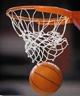 Le basket-ball au programme du tournoi des écoles