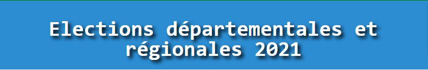 Elections régionales et départementales : tous les résultats