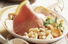La mogette : un plat typiquement vendéen