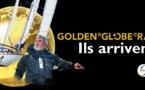 Golden Globe Race  :  VDH est attendu mardi 29 janvier en matinée et  Mark Slats  mercredi 30
