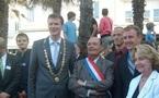 Le Conseil Municipal décide de verser 4 995 euros à 5 associations