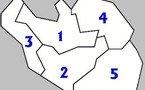 Elections Législatives 2012
