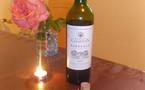 Les Vins de France sont à l'honneur les vendredi 25, samedi 26 et dianche 27 mai au Château d'Olonne