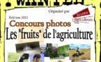 Concours Photo des Jeunes agriculteurs