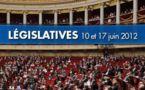Législatives, comment ça marche ?