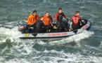 Bal des Sauveteurs en mer le samedi 25 août 2012