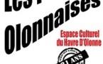 21e Puces Olonnaises le dimanche 5 août