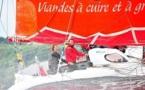 Grand Prix de Fécamp : Team Maître Jacques, ça commence bien !