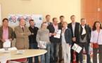 """Vendée Globe : Grand jeu concours """"shopping aux Sables"""""""