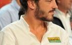 Vendée Globe : Le Groupe RATP embarque avec Louis Burton