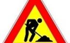 Fermeture à la circulation de la rue Carnot le lundi 12 novembre 2012