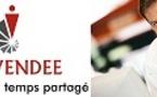 CTP Vendée : Le recrutement pour les entreprises à la recherche de cadres au temps partagé