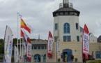La Transgascogne 6.50 : rendez-vous les 26 et 27 juillet à Port Bourgenay