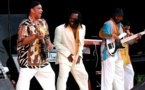 THE EARTH, WIND & FIRE EXPERIENCE Feat. Al MacKay LE 2ème CONCERT DE L'ÉTÉ A NE PAS RATER !